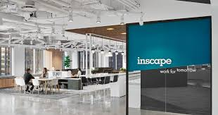 Inscape | Workstations, Storage, <b>Walls</b>, Tables and Seating ...