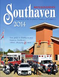 southaven magazine 2014 by contemporary media issuu