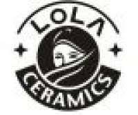 <b>China</b> Lola <b>Full Body</b> Wood Rustic Tile <b>Factory</b> - Guangdong, <b>China</b>