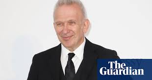 <b>Jean</b>-<b>Paul Gaultier</b> bows out as fashion designer after 50 years ...