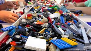 Alarming level of plastic <b>in children</b>′<b>s</b> bodies, German study shows ...