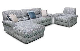 Купить модульный <b>диван Скарлетт</b>-классик за 561 820 рублей в ...