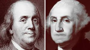 george washington benjamin franklin symbols or lawmakers the george washington benjamin franklin symbols or lawmakers the imaginative conservative