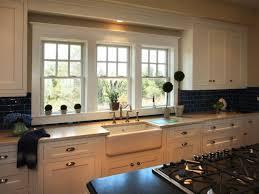 fresh kitchen sink inspirational home: fresh kitchen bay window treatment ideas  in small home decor inspiration with kitchen bay window