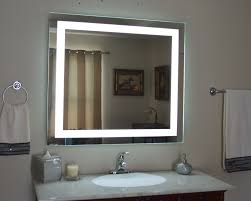 home decor lighted bathroom wall mirror bathroom cabinet with lights white farmhouse kitchen sink old bathroom bathroom vanity lighting ideas fiberglass shower