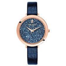 ROZETKA | Женские <b>часы Pierre Lannier 097M966</b>. Цена, купить ...