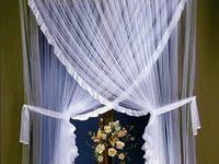Лучших изображений доски «Домашний текстиль (шторы ...