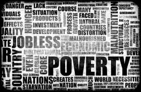 lessons from corporate america on humanizing poverty the lessons from corporate america on humanizing poverty the narcissistic anthropologist