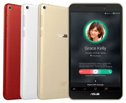 Asus mobile phone news: Fonepad 7, FE375CG, Z3560, PadFone S ...