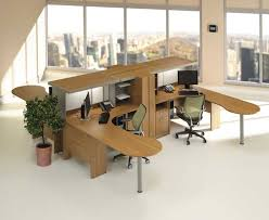 furniture awesome fancy home office office desks for two awesome small office awesome wood office chairs