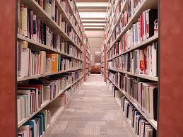 review essay  the literature review   oxbridge essays blogcritical analysis essay