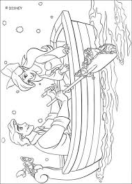 Small Picture Mermaid Coloring Pages To Print For Girls Coloring Coloring Pages