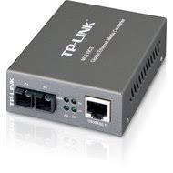 <b>Медиаконвертер TP-Link MC210CS</b> купить с доставкой по низкой ...