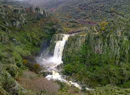 Arribes del Duero Natural Park