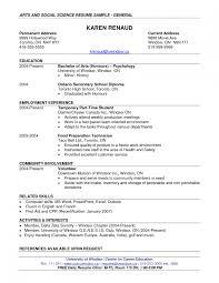 music teacher resume pa s teacher lewesmr music education music teacher resume pa s teacher lewesmr music education resume format music teacher resume template music performance resume format music resume