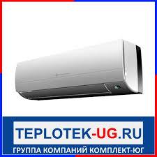 <b>Сплит система Dantex RK-28ENT2</b> купить, цена в Ростове-на ...
