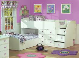 wonderful purple paint color scheme of teenage bedroom with beautiful florals wall picture frame and white bedroom bedroom beautiful furniture cute pink