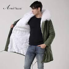 <b>jacket</b> male <b>winter</b> — купите {keyword} с бесплатной доставкой на ...