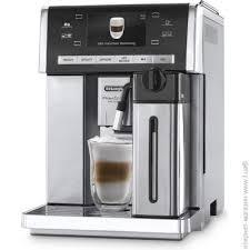 <b>Кофемашина DELONGHI ESAM 6900.M</b> PrimaDonna