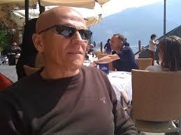 Guido Marini - visit