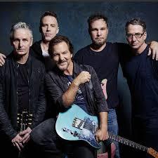 <b>Pearl Jam</b> | Spotify