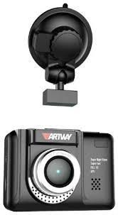 <b>ARTWAY</b> 3 в 1 Super Fast (<b>MD</b>-<b>106</b>) – купить <b>видеорегистратор</b> ...