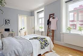 apartment cozy bedroom design: bright linnestaden apartment for cozy ambiance awesome linnestaden apartment design with open floor plan bedroom