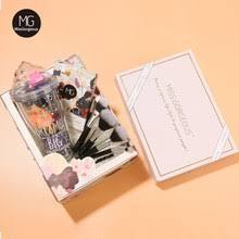 Отзывы на Holiday <b>Makeup Kit</b>. Онлайн-шопинг и отзывы на ...