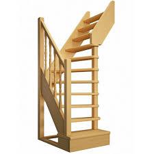 Купить <b>лестницы</b> «<b>Лесенка</b>» в Москве , заказать и узнать цену ...