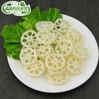 <b>Vegetable</b> - Shop Cheap <b>Vegetable</b> from China <b>Vegetable</b> Suppliers ...