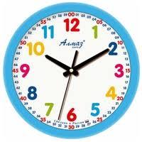 Купить <b>Настенные часы</b> по низким ценам в интернет-магазинах ...