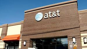 AT&T Wireless Cuts Prices To Win Subscribers – CBS Pittsburgh