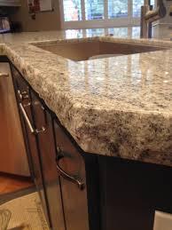 Titanium Granite Kitchen Leather Finish Granite Titanium Google Search Renovations