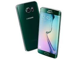 三星Galaxy S6 Edge 智能手机简短评测- Notebookcheck