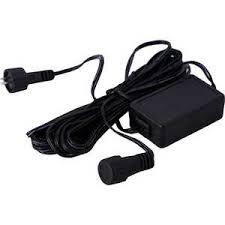 <b>Контроллер</b> SWGroup LED MIX <b>RGB</b> 12V-24V 18A RF-<b>RGB</b>-44 ...