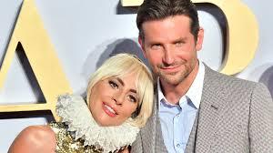 <b>Lady Gaga</b> & <b>Bradley Cooper</b> Dating Response | Are <b>Lady Gaga</b> ...