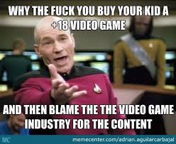 Vidoe Games Memes. Best Collection of Funny Vidoe Games Pictures via Relatably.com