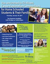 high school news archives tri rivers career center center for river valley ridgedale mt gilead cardington highland and north union as well as serving home schooled students and students who open enroll
