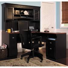 chic office desk with hutch computer desk with hutch office furniture esdeer chic office desk hutch
