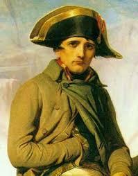 「1805年 - ナポレオン・ボナパルト」の画像検索結果