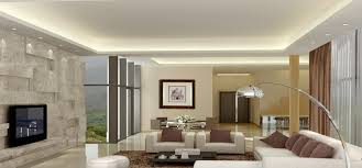 modern bedroom ceiling lighting designs of living room ceiling ideas living room ceiling ideas to get bedroom living lighting pop
