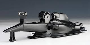 our price 6000 carbon fiber tape furniture