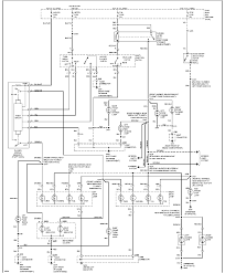 1997 ford aspire wiring diagram parking lights sterring column on lamp wire diagram