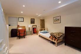 basement bedroom lighting ideas bedroom recessed lighting ideas bedroom lighting designs