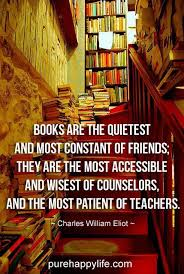 books our best friends essay  reasons books are our best friends   book quotes  book and best