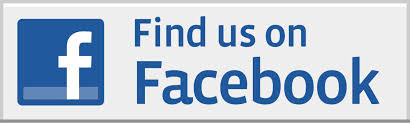 La sezione di Bolzano la puoi seguire anche su Facebook