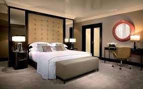 Latest Interior Design Of Bedroom Young Adult Bedroom Ideas With Latest Home Interior Ideas Also