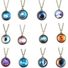 Buy time gem necklac and get free shipping on AliExpress.com