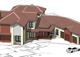 Submitting building or house plansThe Architect   Karter Margub    House plans