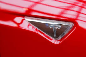 Volvo's electric shift gives <b>Tesla</b> a <b>shock</b> - Reuters